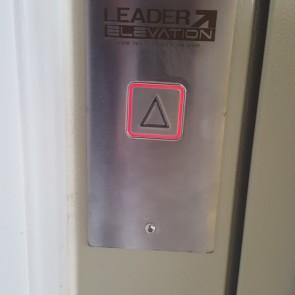 leader-elevation-plateforme-elevatrice9