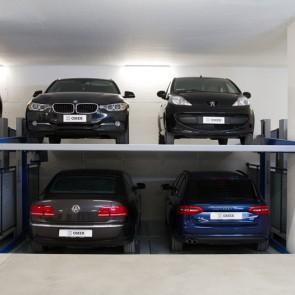 leader-elevation-doubleur-parking-15-avec-fosse