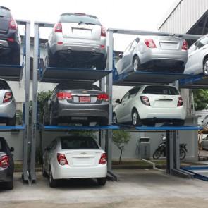 leader-elevation-doubleur-parking-17-sans-fosse