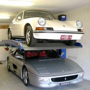 leader-elevation-doubleur-parking