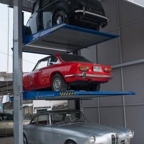 leader-elevation-doubleur-parking-sans-fosse-2