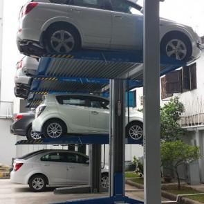 leader-elevation-doubleur-parking-sans-fosse-3