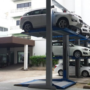 leader-elevation-doubleur-parking-sans-fosse-4