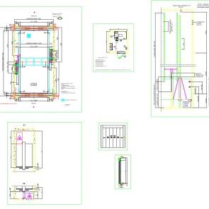 Plan-ascenseur-voitures