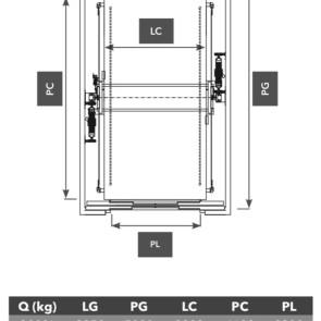 ascenseur-voiture-plan